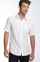 Cutton shirt